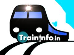 train-info-logo